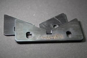 リボン鋼 1.6t