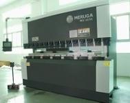 メルガMG-1030