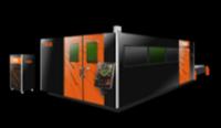世界初導入 OPTIPLEX3015 DDL 名古屋工場